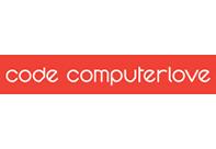 code-computer-love