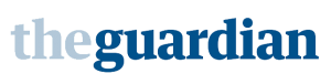 the-guardian-logo-copy