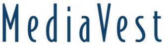MediaVest_logo
