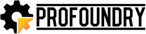 Profoundry final - 300ppi_Original Flipped