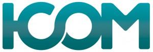 i-com-logo-300x102