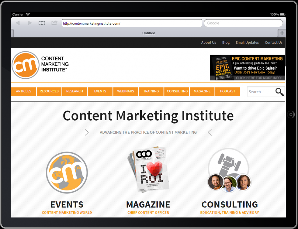 Content_Marketing_Institute