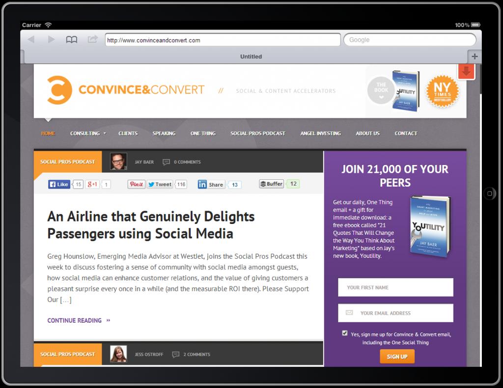 Convince_&_Convert