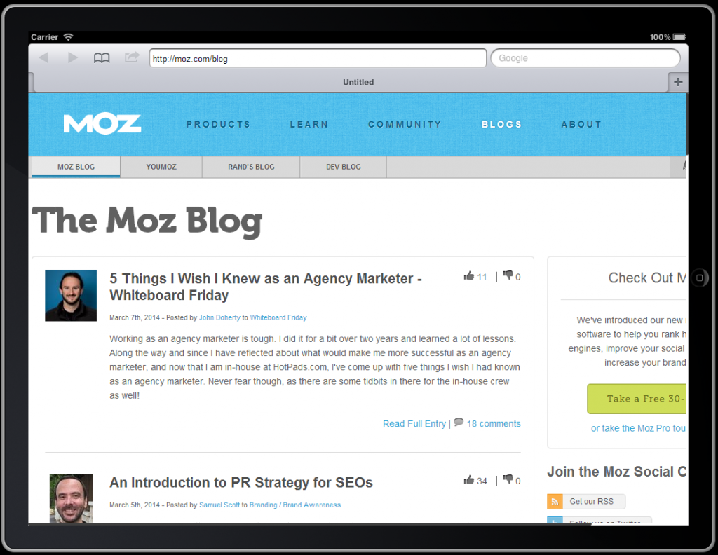 Moz_Blog