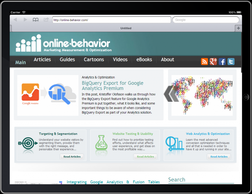 Online_Behaviour