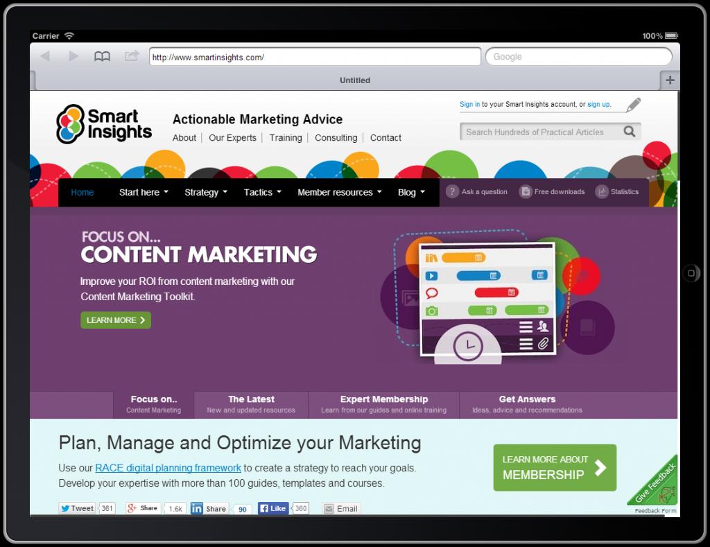 Smart_Insights