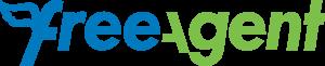 freeagent_logo_web.1