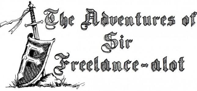 freelancelot