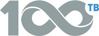 100tb-logo-de49a7bb7f-seeklogo-com