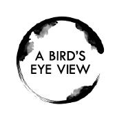 ABEV_logo