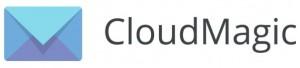 CloudMagicLogo-600x320
