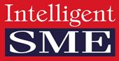 ISME-Logo-170x88