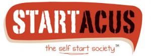 Startacus-logo-081113