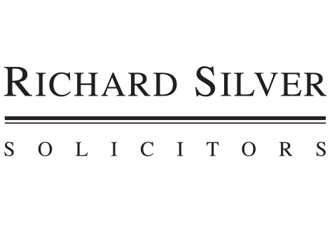 logo_richard-silver