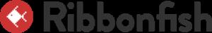 rf-logo-red