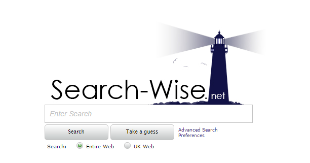 search wise