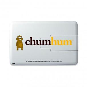chumhum usb