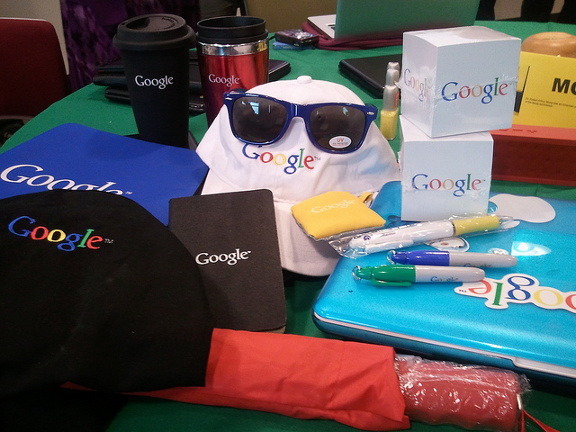 google-merchandise-by-the-daring-librarian-via-flickr1