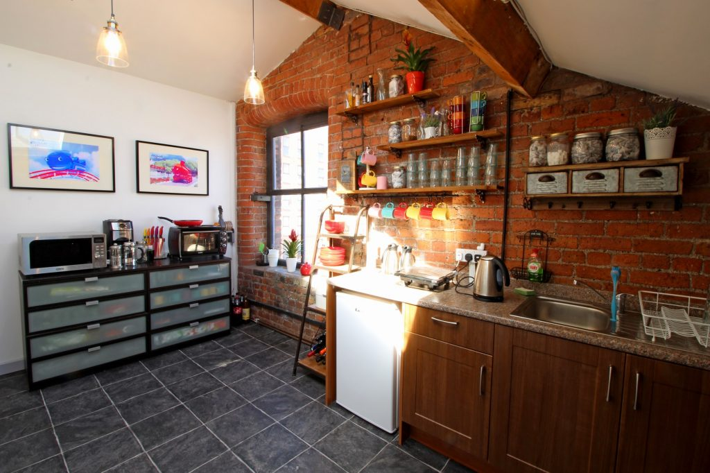 mini-kitchen001