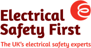 Electrical-Safety-First-Primary-grey