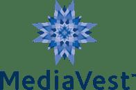 MediaVest-logo-grey
