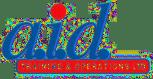aid_training1-logo-grey