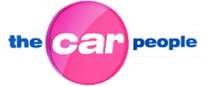 car-people-logo-grey