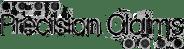 precision-claims-logo-grey